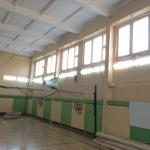 161 школа города Минска