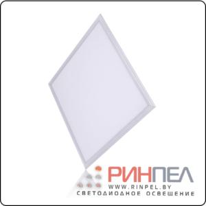 Светодиодная панель LPL-48S0606-1