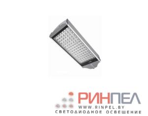 Светодиодный уличный светильник LSL-112ND2