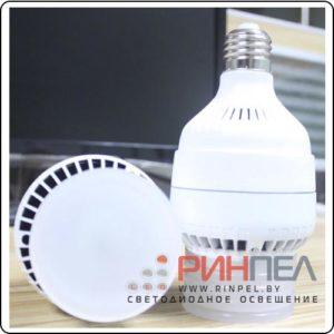 Светодиодная лампа HLB 30-26-02