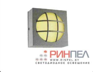 Светодиодный светильник SSW15-04-C-01