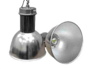 Светодиодный промышленный светильник 150W