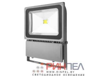 Светодиодный прожектор KVE — 70Вт 6300 лм
