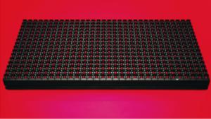 Светодиодный модуль LDP-P10-HO