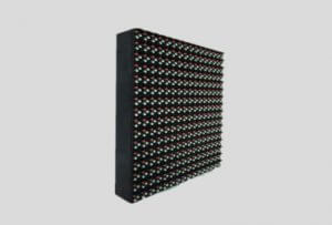 Светодиодный модуль LDP-P10-HO RGB