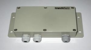 Контроллер iMLed 8