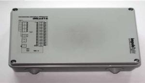Контроллер iMLed16