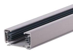 Шинопровод  TR2L-H04-1,5m