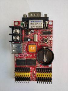 Контроллер HD-Q3