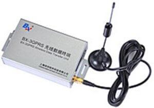 Контроллер BX-3GPRS