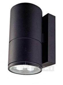 Светодиодный линейный архитектурный прожектор DSW 6-07-C-01