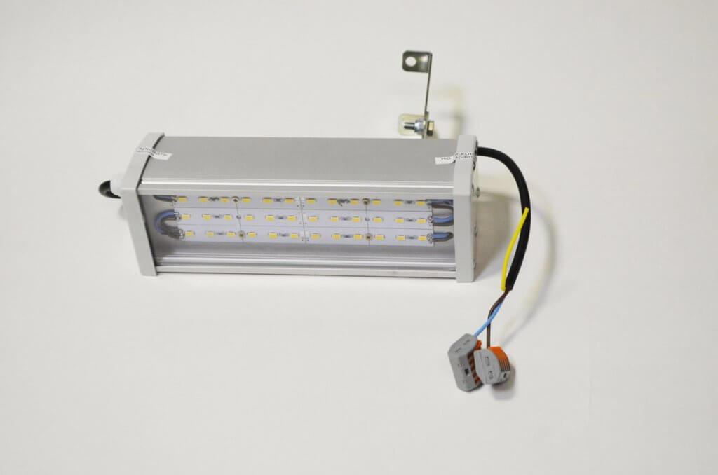 Светодиодные прожекторы - купить по актуальной цене в Москве