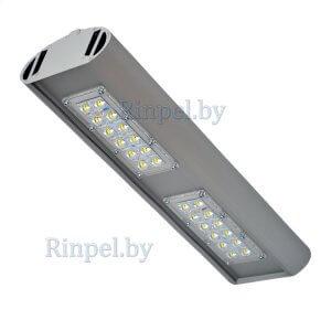Светодиодный уличный светильник A-STREET-F 165 Вт 18150 Лм