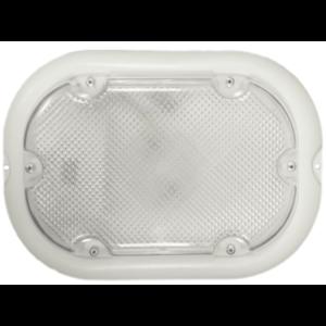 Светодиодный светильник ЖКХ A-JKH-7/650