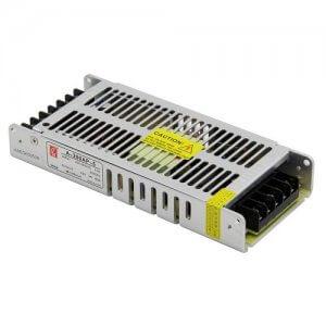 Блок питания для бегущей строки CZCL A-200AP-5 (200 Вт) slim