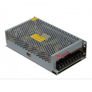 Блок питания для бегущей строки CZCL A-200NM-5 (200 Вт)