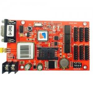 Контроллер Listen G4-GPR