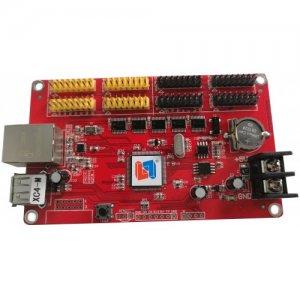 Контроллер Listen-XC4-M 7 color