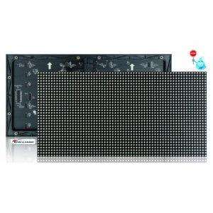 Светодиодный модуль CaiLiang Р5 RGB (SMD) 320х160 мм