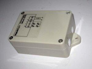Контроллер iMLed 2 (2ch, 15А/ch)