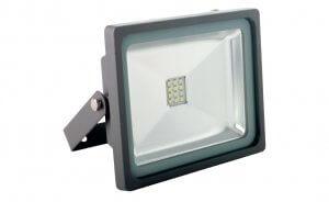 Прожектор светодиодный ДО 19