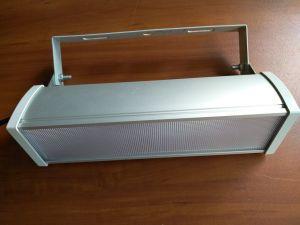 Переносной низковольтный светильник KVE LV-1L-020-12/24/36 v с проводом 3м