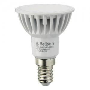 Светодиодная лампа JDR-05SP1