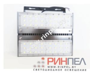 Светодиодный линзованный промышленный светильник 60W