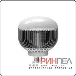 Светодиодная лампа HLB 60-30-02