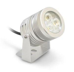 Светодиодный линейный архитектурный прожектор 36W