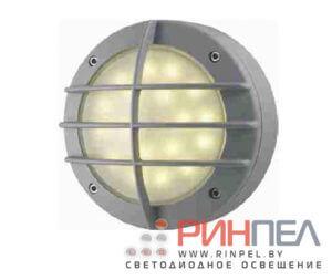 Светодиодный светильник SSW15-05-C-01