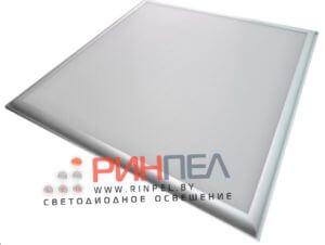 Светодиодная панель 36W LPL-36S0606-1
