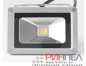 Светодиодный прожектор KVE -10Вт 900 Лм