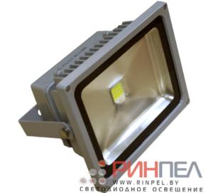 Светодиодный прожектор KVE — 20Вт 1850-2000 лм