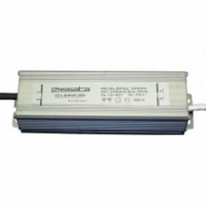 Драйвер для светодиодных прожекторов KVE -FL-080-28