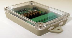 Контроллер iMLed4