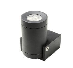 Светодиодный  архитектурный прожектор SSW15-02-C-01