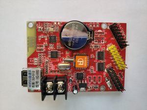 Контроллер HD-W60