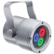 Светодиодный  архитектурный прожектор DSW 6-04-C-01