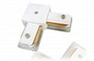 Соеденительный элемент для шинопровода L