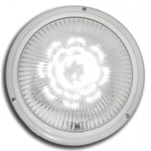 Светодиодный светильник ЖКХ A-JKH-18/1100