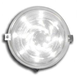 Светодиодный светильник ЖКХ A-JKH-12/960