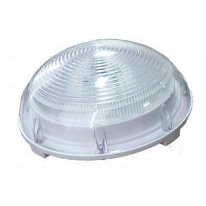 Светодиодный светильник ЖКХ A-JKH-10/950