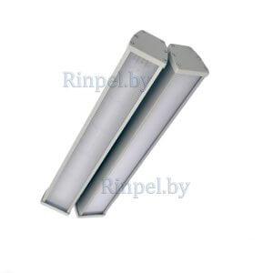 Светодиодный уличный светильник 100 Вт KVE E-STR 100-K2
