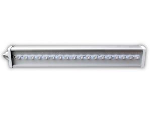 Архитектурный светильник 500мм 20 Вт 1900 лм тёплый белый