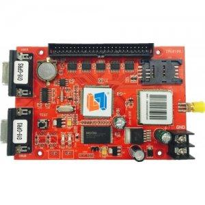 Контроллер Listen-G16-GPRS