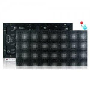 Светодиодный модуль CaiLiang Р4 RGB 256х128 мм (SMD)