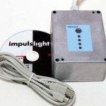 photo imlamp4pro