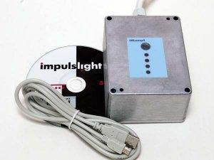 iMLamp4D_AC_3500 (4кан, 3500Вт, для белтлайта, светодиодные лампы, дискретное изм.яркости, ДУ)
