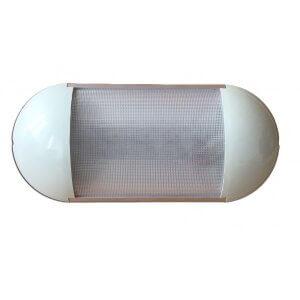 Светодиодный светильник ЖКХ A-JKH-5/500